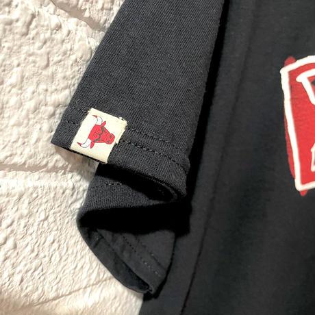 NBA × After School Special/Chicago Bulls Tshirts