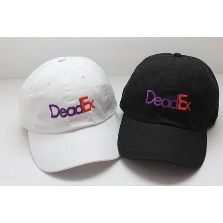 Trius Garments/DeadEx cap