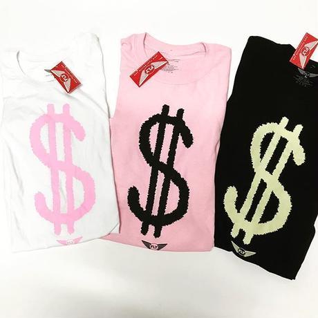 FLY Street Life/DOLLAR Tshirts