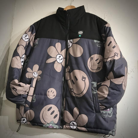 WOSS.official/Smile JACKET