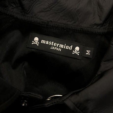 Anti Social Social Club× Master Mind / Jacket