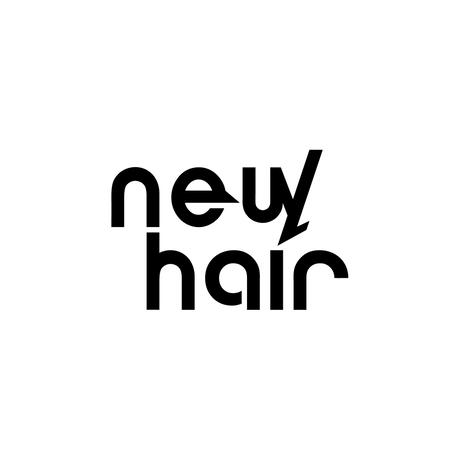 HAGE 帽子 【NO.01】 ーNEW  HAIR (ニューヘア)ー