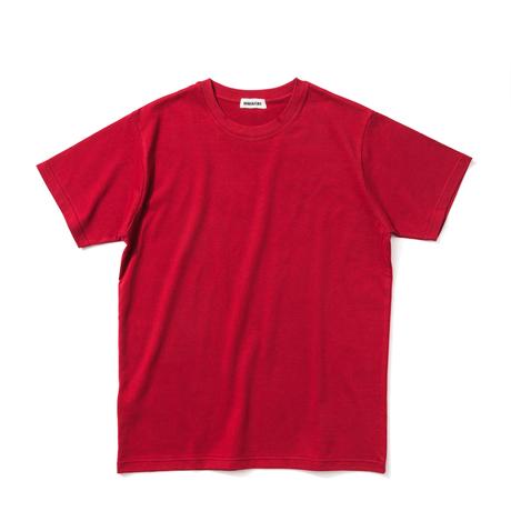 40スタンダードTシャツ