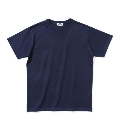 30スタンダードTシャツ