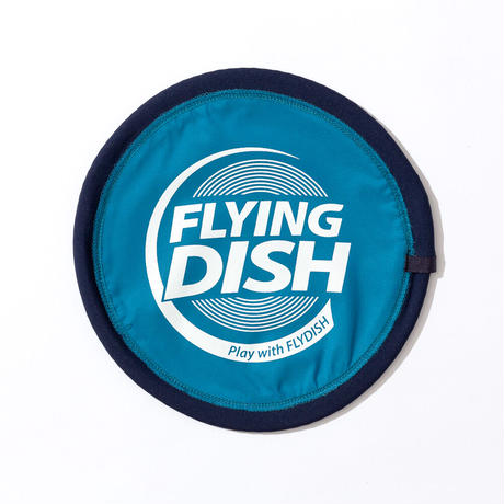 FLY DISH 3枚セット