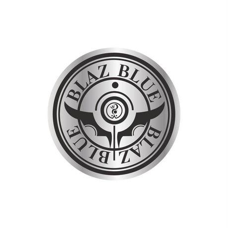 GamSyrup 「BLAZBLUE」 10th ANNIVERSARYアクセサリー ピアス