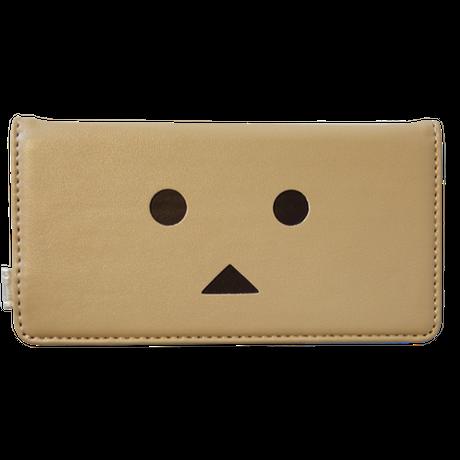 【予約商品】ダンボー モバイルフォンケース iPhone7/6/6s対応