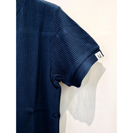 unsome : S/S KNITSEWN