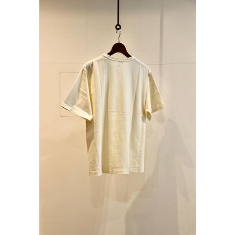 A'me : STANDARD LOOSE FIT TEE SHIRTS
