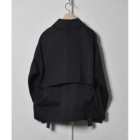 WELLDER : Deck Jacket Sling
