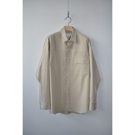 JOHN MASON SMITH : TRUCKER SHIRTS