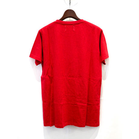 unsome : Pocket Tee