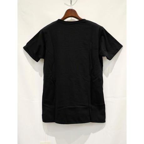 unsome : REVERSIVLE T-Shirt