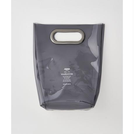 JUHA : PLASTIC BAG