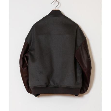 WELLDER:Award Jacket