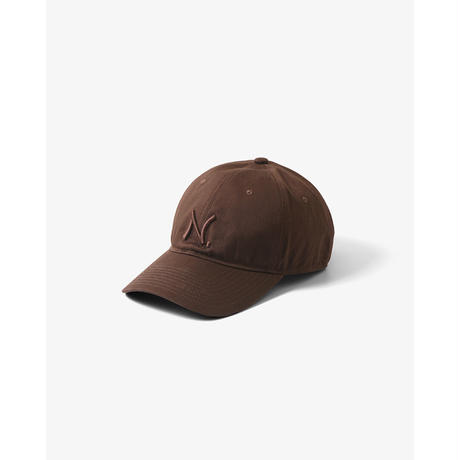 """Name. : BASEBALL """"N"""" CAP"""