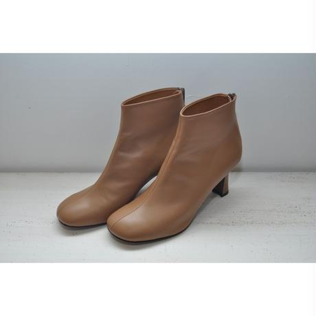 JANE SMITH : SHORT BOOTS