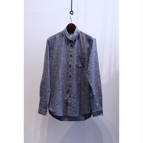 Folk : RELAXED FIT SHIRT