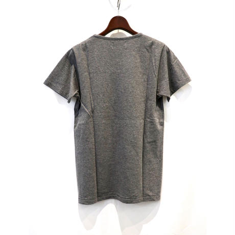 unsome : V-neck Tee
