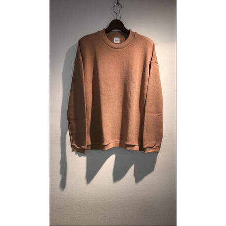 A'me : KANOKO L/S PULLOVER