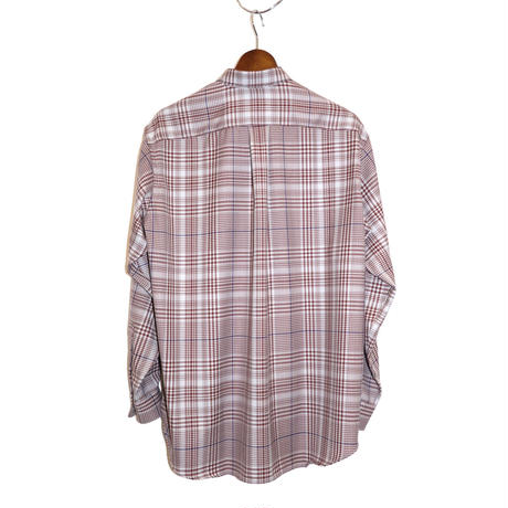 WELLDER : Standard Shirt