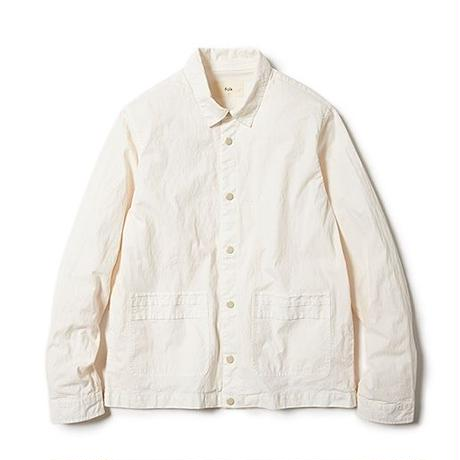 Folk : HORIZON JACKET