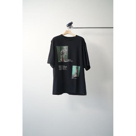 JOHN MASON SMITH: CLOSE & PLAID DRESS SHORT SLEEVE T-SHIRT