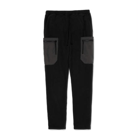 hobo : POLARTEC® WIND PRO® FLEECE PANTS