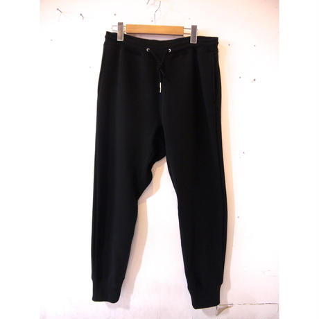 10 by juha stable garments :10/10 HEAVY WEIGHT SWEAT PANTS