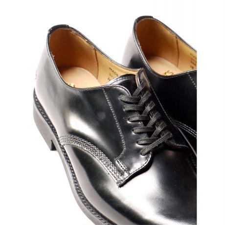 SANDERS : MILITARY OFFICER SHOE