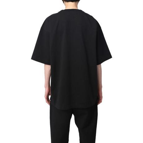 in・stru(men-tal). MIHARA YASUHIRO:Heavy Weight T-shirt