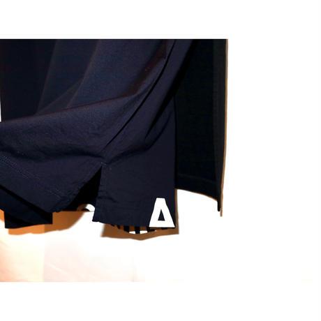 Maison MIHARA YASUHIRO : Layerd T-shirt