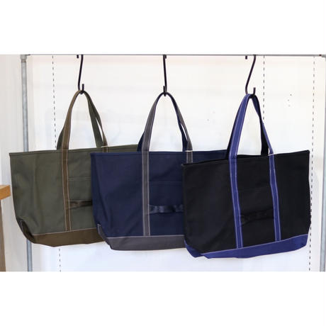 hobo : Canvas Tote Bag L