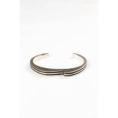 HUMIS : MEXICAN THREE LINE BANGLE