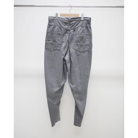 Name. : COMBINATION TAPERED PANTS