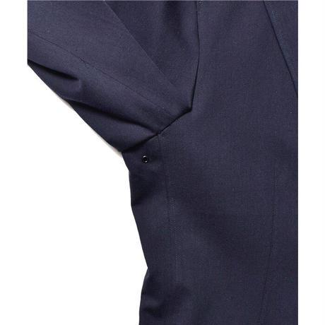 SOPHNET.×MINEDENIM Denim Tailored JKT