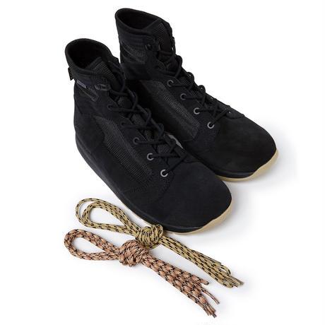 """hobo×Danner® TACHYON 6"""" Lightweight Boots Danner Dry"""