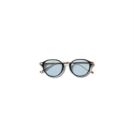 hobo : Gardener Glasses by KANEKO OPTICAL