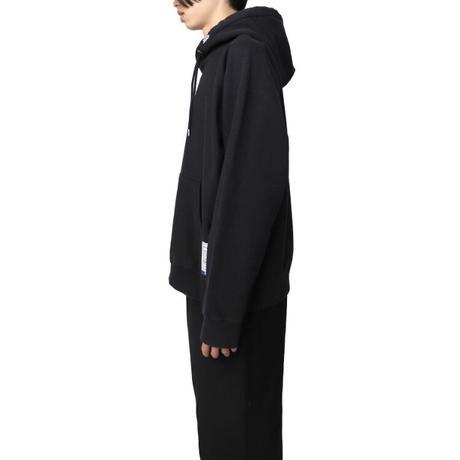 in・stru(men-tal). MIHARA YASUHIRO  : Heavy Weight Hoodie