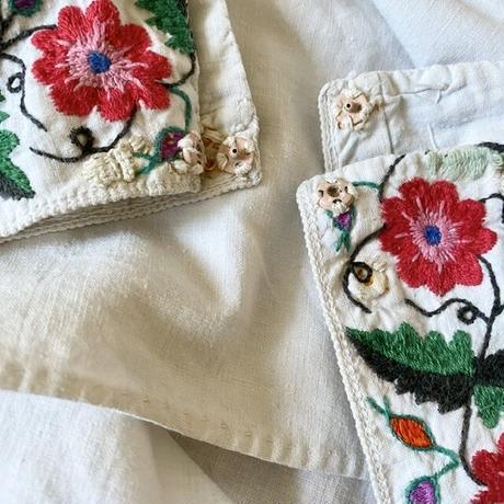 ウクライナ民族衣装27