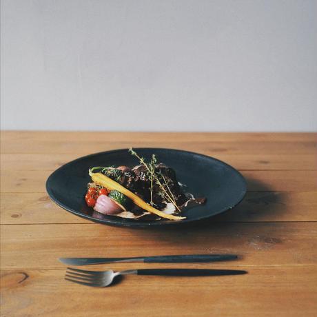 和牛ほほ肉の赤ワイン煮込み(2人分)