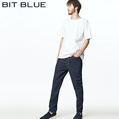 [BITBLUE ]3Dテーパード【日本製】 (63866)