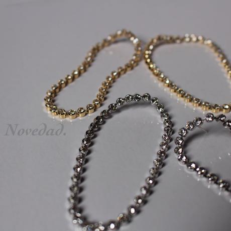 linestone circle pierce