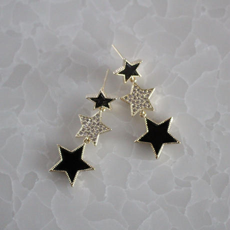 B&C III STAR pierce
