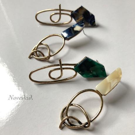free Line pierce