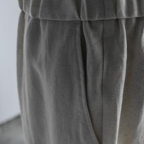 R&D.M.CO-    SARROUEL GOM PANTS