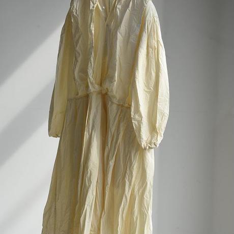 Veritecoeur チャーチドレス