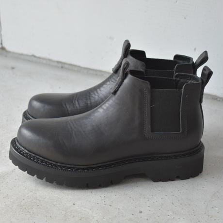 FEIT   gardener boots