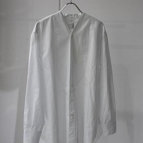 phlannel  イブニングシャツ