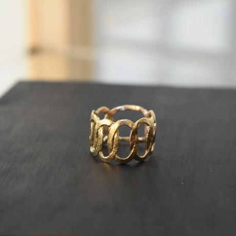 noguchi bijoux   NN1194YG